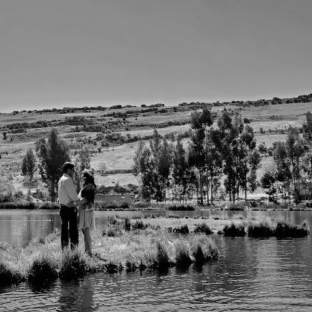 Fotógrafo de bodas Jorge Matos (JorgeMatos). Foto del 14.09.2018