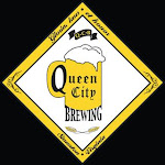 Logo of Queen City Munich Dunkel