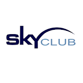 Sky Club Fitness and Spa