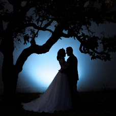 Wedding photographer Vini Ximenes (ViniXimenes). Photo of 28.11.2017