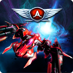 AstroWings for PC and MAC