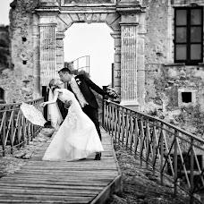 Wedding photographer Lello Chiappetta (lellochiappetta). Photo of 17.11.2017