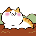 Field of Cats icon