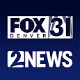 FOX31 KDVR & Channel 2 KWGN apk