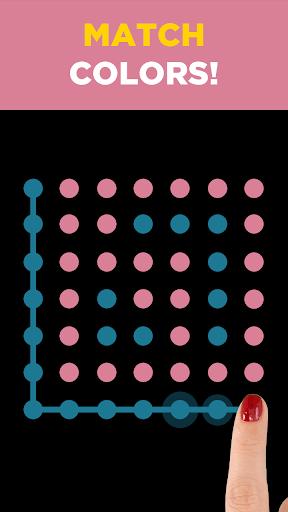 Two Dots screenshots 3