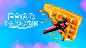 Food Paradise thumbnail