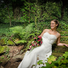 Wedding photographer Stefanie Crum (stefaniecrum). Photo of 08.10.2015