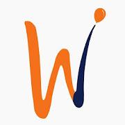 WeInvite - Event Management