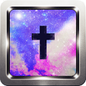 Christian Cross Wallpapers icon