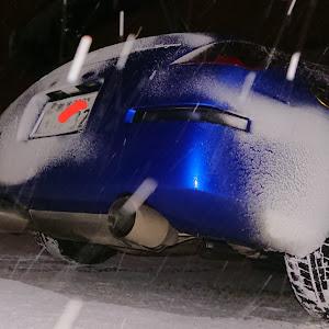 フェアレディZ Z33 のカスタム事例画像 コ〜ジ〜(teamsLowgun 北海道  )さんの2019年01月01日08:19の投稿