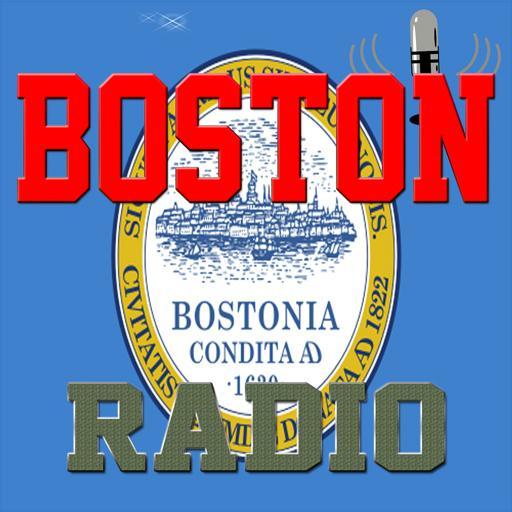 Boston - Radio