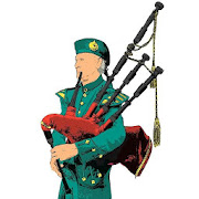 Bagpipes Sound