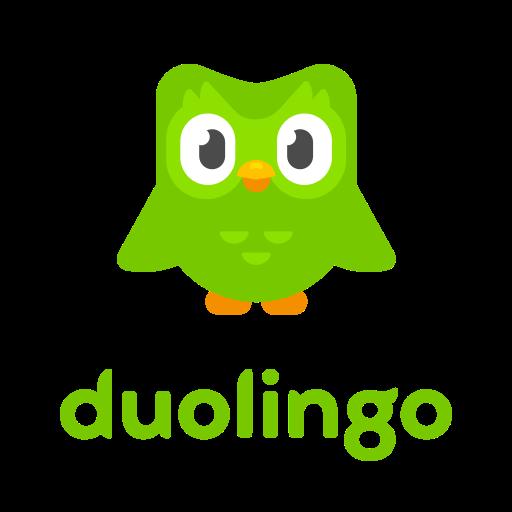 Învaţă engleză cu Duolingo