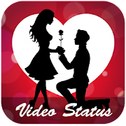 Video Status-Lyrical Video Status