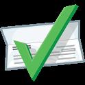 ClearCheckbook MoneyManagement icon