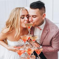 Wedding photographer Evgeniy Astakhov (astahovpro). Photo of 26.02.2017