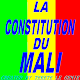 Download La constitution du Mali For PC Windows and Mac