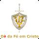 DESPERTAR DA FÉ EM CRISTO Download on Windows