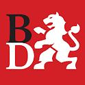 BD nieuws icon