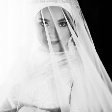 Wedding photographer Mukhtar Shakhmet (mukhtarshakhmet). Photo of 22.11.2018