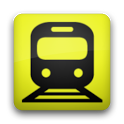 Train Whistles & Sounds (Free) icon