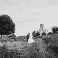 Wedding photographer Volodimir Mackevich (FotoMaza). Photo of 24.07.2016