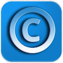 Learning C Programming icon