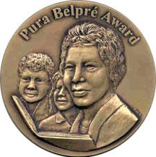 belpre_medal.jpg