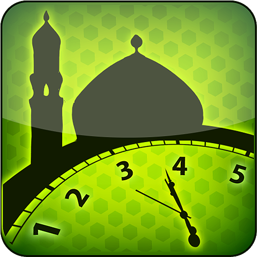 Prayer Times Ramadan 20  : EAlim - Quran & Qibla file APK for Gaming PC/PS3/PS4 Smart TV