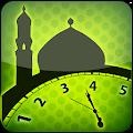 Prayer Times : AL Quran — Adhan & Qibla Direction download
