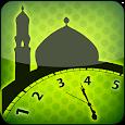 Prayer Times — Ramadan 2020 Calendar apk