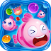 Bubble Fish, Free Download