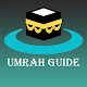 Simple Umrah Guide for PC-Windows 7,8,10 and Mac