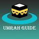 Simple Umrah Guide apk