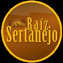 Rádio Sertanejo Raíz icon