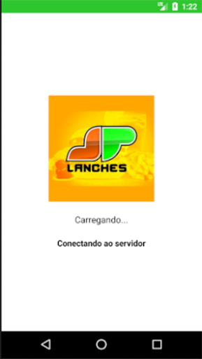 Download JP Lanches 73 1