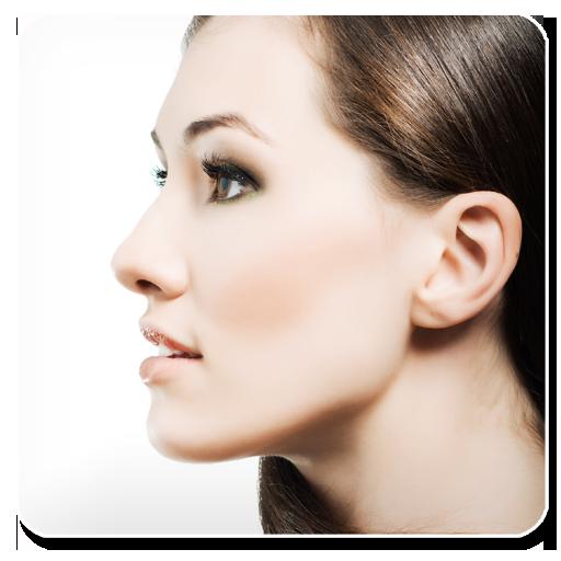 Beauty Camera - Селфи Kамера