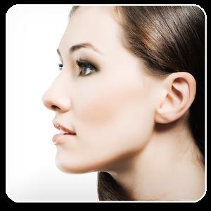 تحميل تطبيق InShot Beauty Camera للأندرويد أحدث إصدار 2020 لإلتقاط أفضل الصور السيلفي