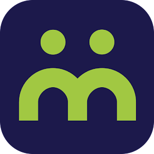 تنزيل تطبيق تطبيق Moya Messenger للأندرويد 2020 مجاناً للتواصل والمكالمات