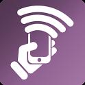 SURE Universal TV Remote icon