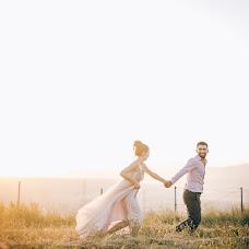 Wedding photographer Minas Ghazaryan (mgphotographer). Photo of 26.09.2018