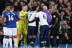 Engelse voetbalbond trekt de schorsing van Heung-min Son in