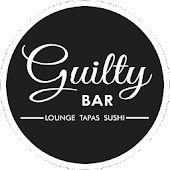 Guilty Bar