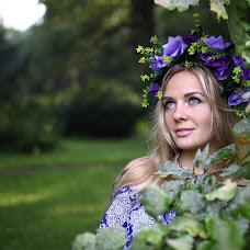 Wedding photographer Aleksandr Drogin (AlexDrogin). Photo of 09.10.2016