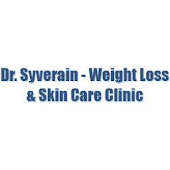 Dr Syverain Weight Loss Clinic