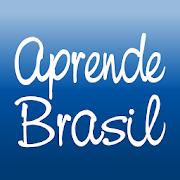 Aprende Brasil EF1
