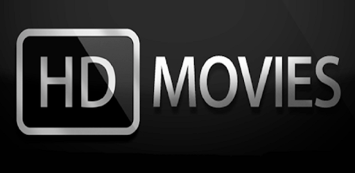 Go Play - Movies & TV Show Apk for Windows Download 1 2