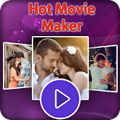 Hot Photo To Video Maker