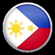 Philippines FM