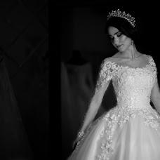 Wedding photographer Tengiz Aydemirov (Tengiz83). Photo of 09.02.2017